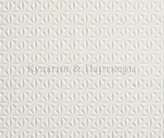 Обивочная мебельная ткань искусственная кожа Diamond 01