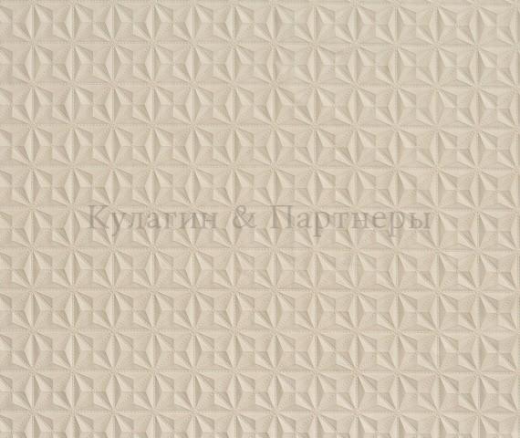 Обивочная мебельная ткань искусственная кожа Diamond 03