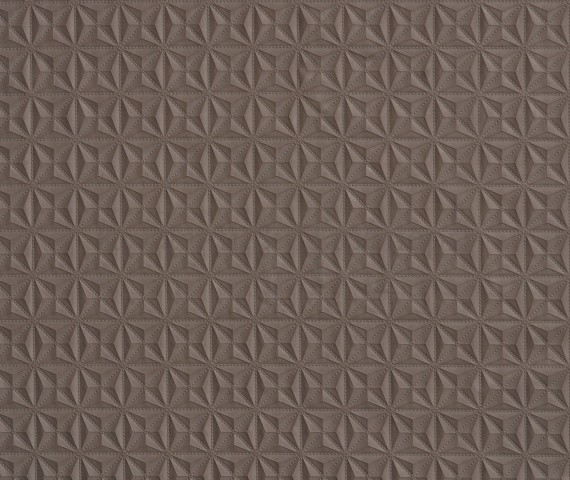Обивочная мебельная ткань искусственная кожа Diamond 05