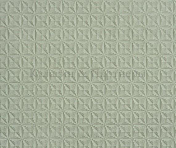 Обивочная мебельная ткань искусственная кожа Diamond 06