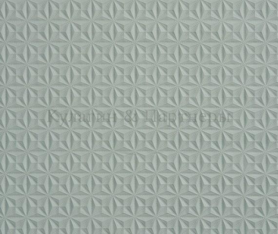 Обивочная мебельная ткань искусственная кожа Diamond 07