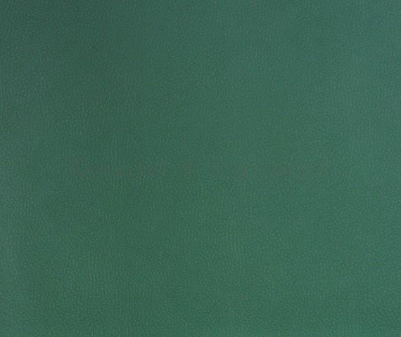 Обивочная мебельная ткань искусственная кожа ECOstile 01
