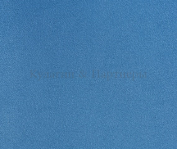 Обивочная мебельная ткань искусственная кожа ECOstile 03
