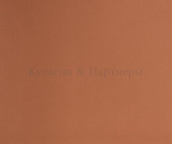 Обивочная мебельная ткань искусственная кожа ECOstile 07