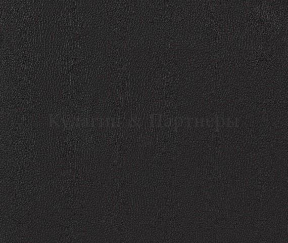 Обивочная мебельная ткань искусственная кожа ECOstile 16