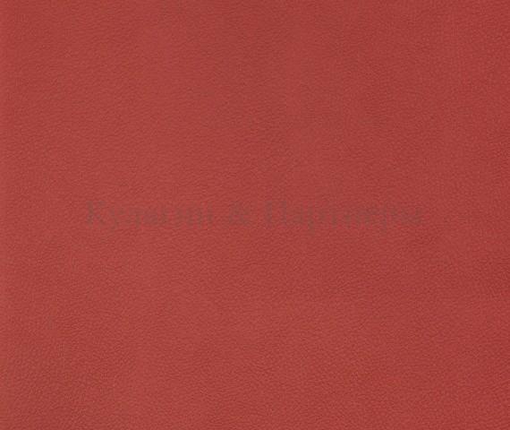 Обивочная мебельная ткань искусственная кожа ECOstile 21