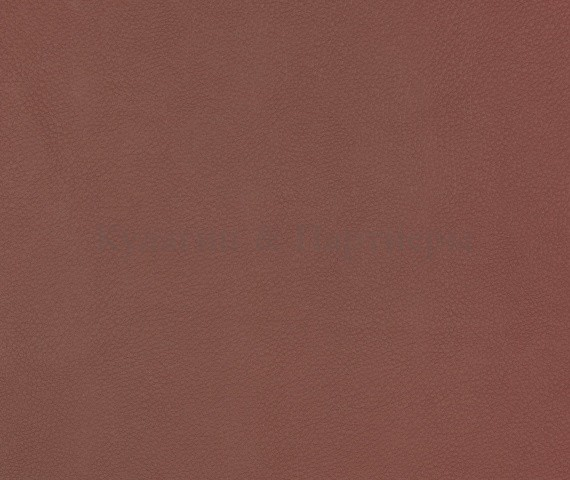Обивочная мебельная ткань искусственная кожа ECOstile 26