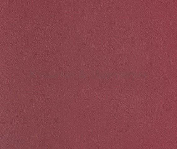 Обивочная мебельная ткань искусственная кожа ECOstile 32