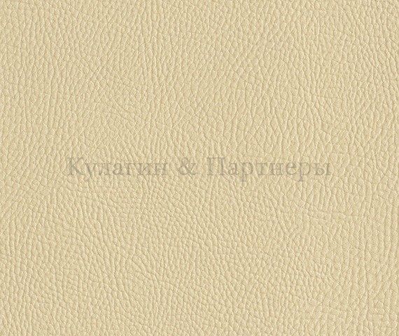 Обивочная мебельная ткань искусственная кожа Hilton 02