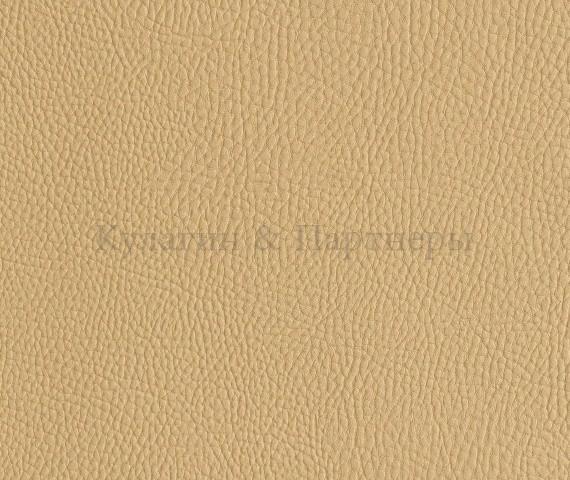 Обивочная мебельная ткань искусственная кожа Hilton 03