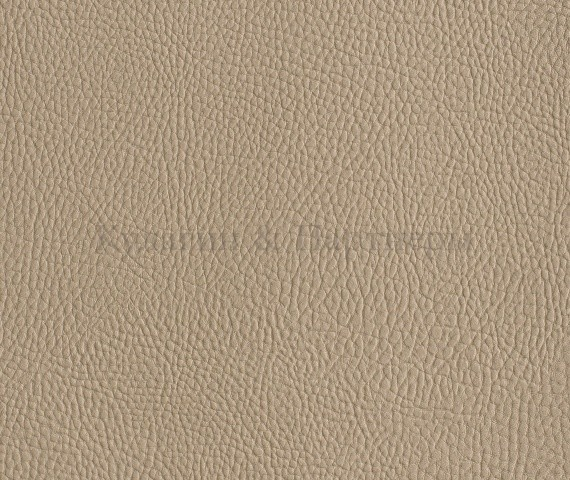 Обивочная мебельная ткань искусственная кожа Hilton 04