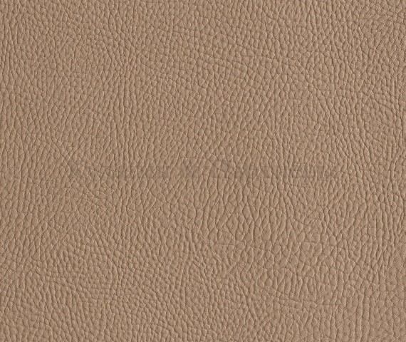 Обивочная мебельная ткань искусственная кожа Hilton 05