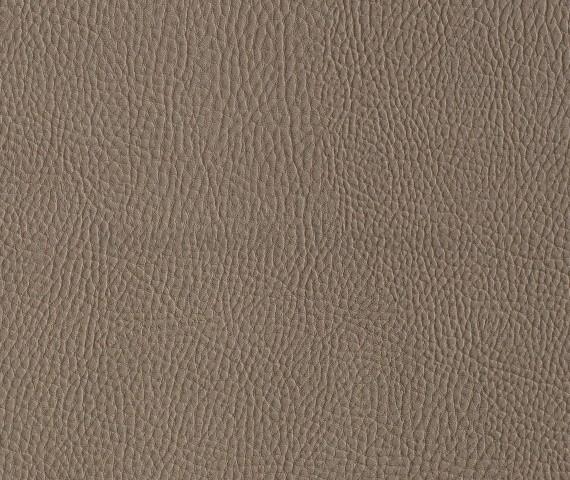 Обивочная мебельная ткань искусственная кожа Hilton 06