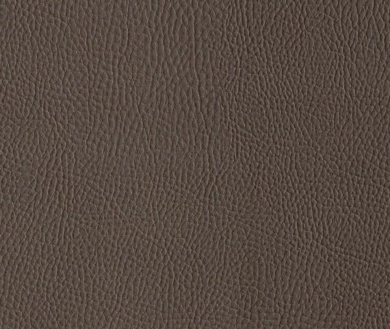 Обивочная мебельная ткань искусственная кожа Hilton 08
