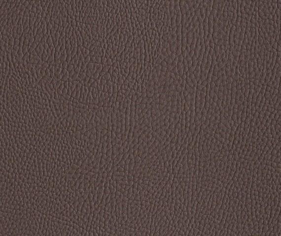 Обивочная мебельная ткань искусственная кожа Hilton 09