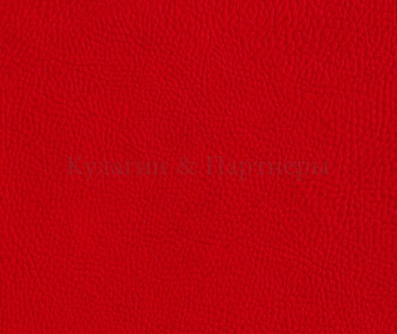 Обивочная мебельная ткань искусственная кожа Hilton 10