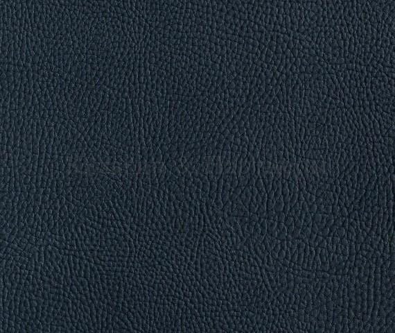 Обивочная мебельная ткань искусственная кожа Hilton 12