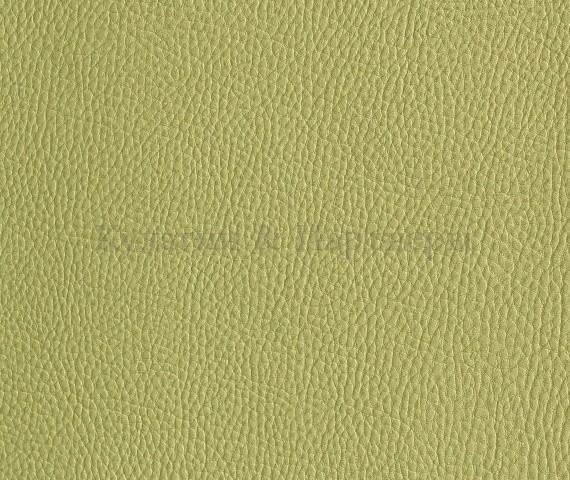 Обивочная мебельная ткань искусственная кожа Hilton 14