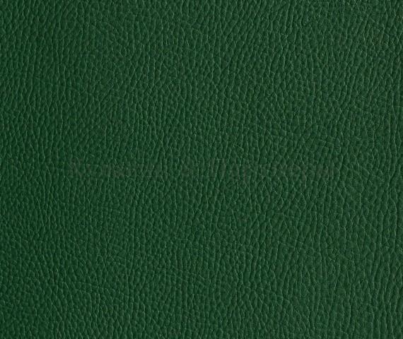 Обивочная мебельная ткань искусственная кожа Hilton 15