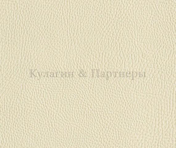Обивочная мебельная ткань искусственная кожа Hilton 16