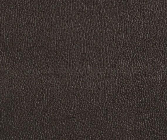 Обивочная мебельная ткань искусственная кожа Hilton 17