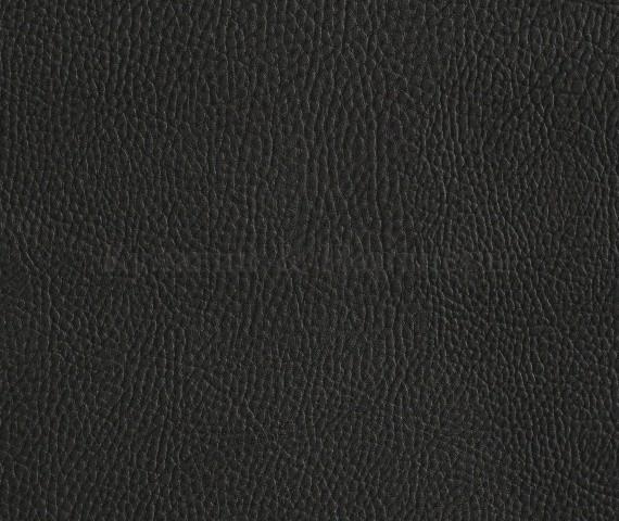 Обивочная мебельная ткань искусственная кожа Hilton 18