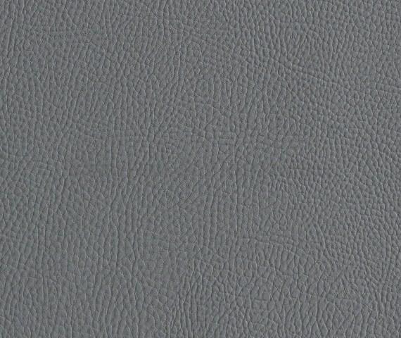 Обивочная мебельная ткань искусственная кожа Hilton 19