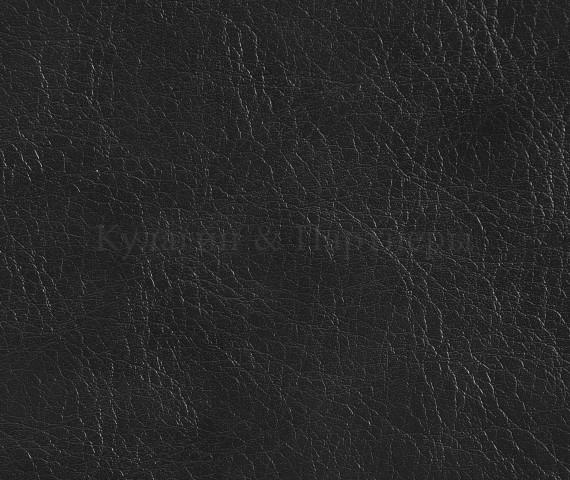 Обивочная мебельная ткань искусственная кожа Imperial 08