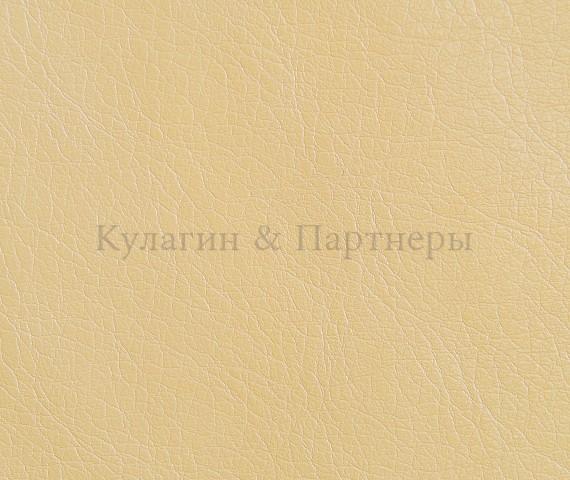 Обивочная мебельная ткань искусственная кожа Imperial 12