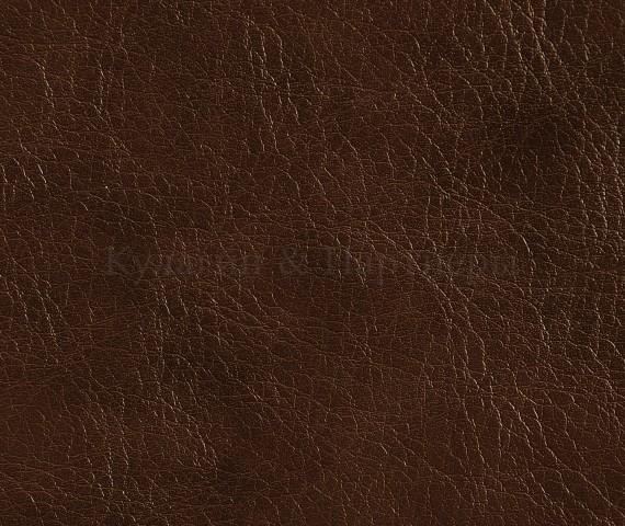 Обивочная мебельная ткань искусственная кожа Imperial 15