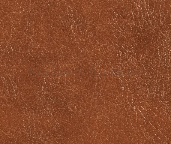 Обивочная мебельная ткань искусственная кожа Imperial 17