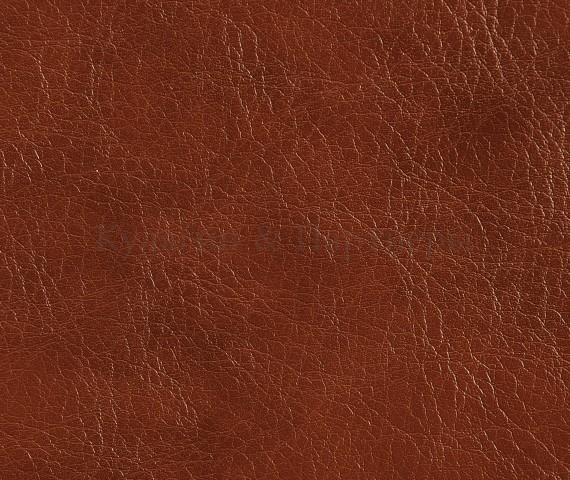 Обивочная мебельная ткань искусственная кожа Imperial 18