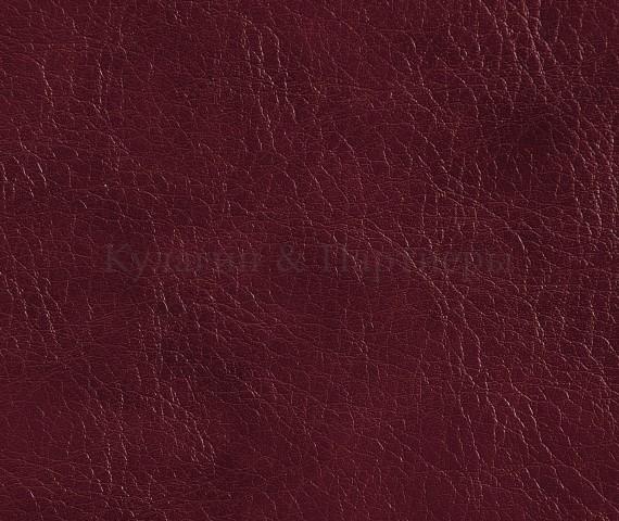 Обивочная мебельная ткань искусственная кожа Imperial 19