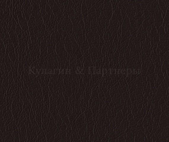 Обивочная мебельная ткань искусственная кожа Magic 02
