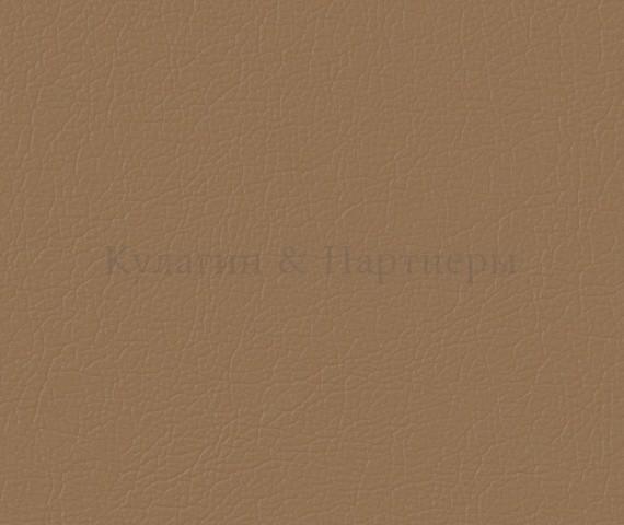 Обивочная мебельная ткань искусственная кожа Magic 03