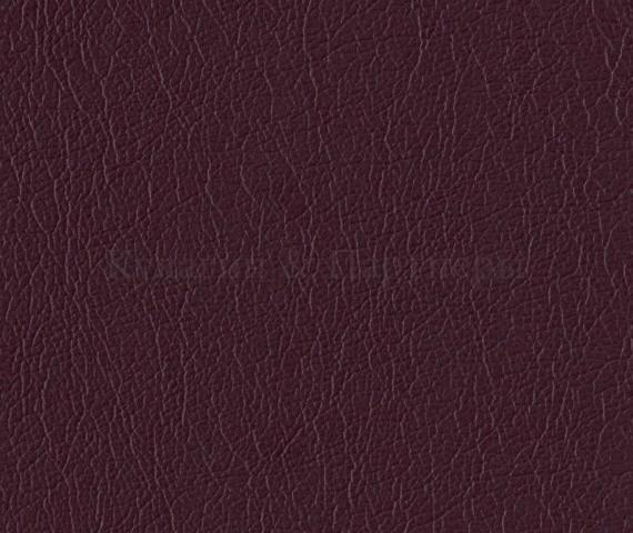 Обивочная мебельная ткань искусственная кожа Magic 07