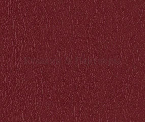 Обивочная мебельная ткань искусственная кожа Magic 08