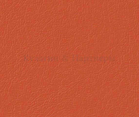 Обивочная мебельная ткань искусственная кожа Magic 09