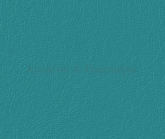 Обивочная мебельная ткань искусственная кожа Magic 10