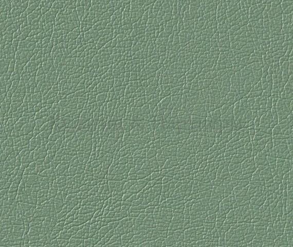 Обивочная мебельная ткань искусственная кожа Magic 11