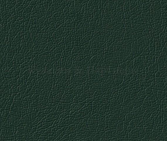 Обивочная мебельная ткань искусственная кожа Magic 12