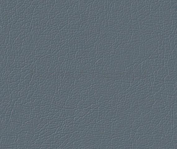 Обивочная мебельная ткань искусственная кожа Magic 13