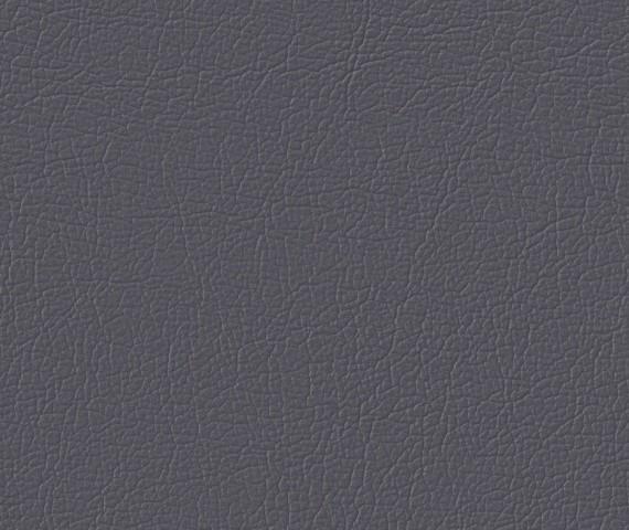 Обивочная мебельная ткань искусственная кожа Magic 15