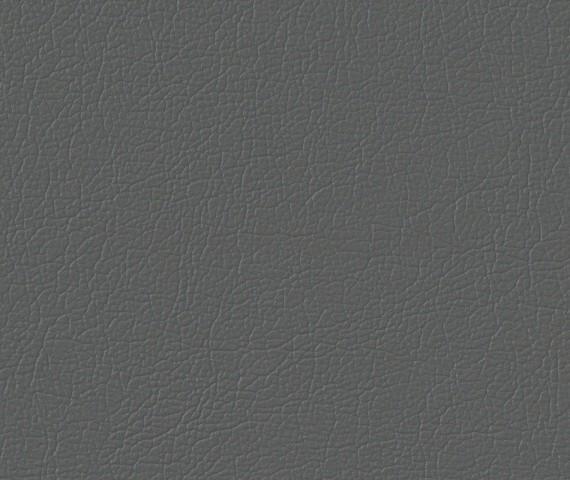 Обивочная мебельная ткань искусственная кожа Magic 16