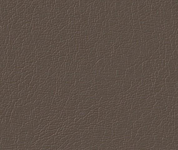 Обивочная мебельная ткань искусственная кожа Magic 17