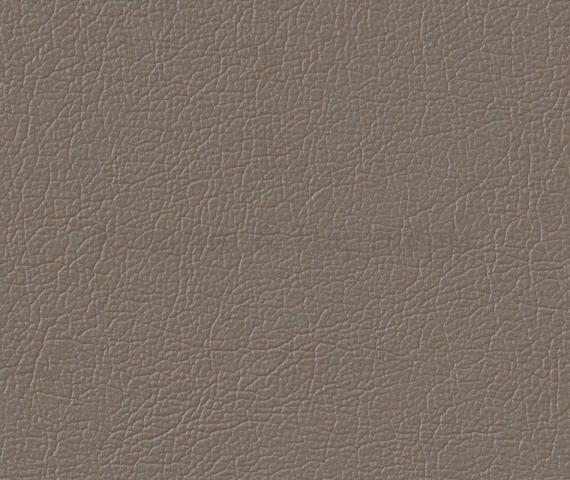 Обивочная мебельная ткань искусственная кожа Magic 18
