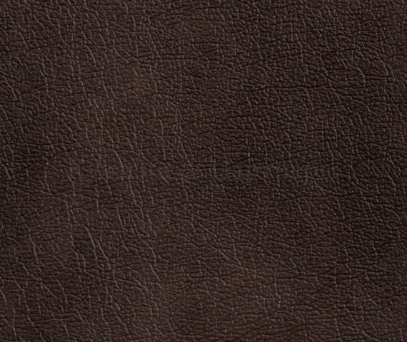 Обивочная мебельная ткань искусственная кожа Magic 20