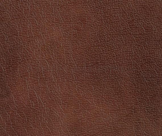 Обивочная мебельная ткань искусственная кожа Magic 21