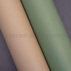 Обивочная мебельная ткань искусственная кожа Magic