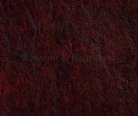 Обивочная мебельная ткань искусственная кожа Molero 290